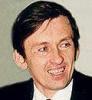 Александр Починок