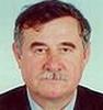 Николай Чуркин