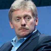 В Кремле оценили работу с ЦРУ по предотвращению теракта в Петербурге