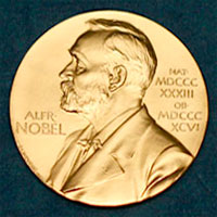 http://www.nobelprize.org/nobel_prizes/about/medals/