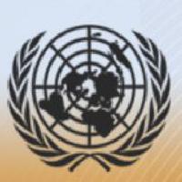 ООН одобрила резолюцию России о борьбе с героизацией нацизма
