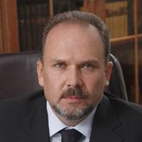 Губернатор Ивановской области Михаил Мень откажется от думского мандата