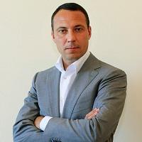 В ближайшем будущем Удодов Александр Евгеньевич запустит новый торговый центр в городе Обнинск Калужской области