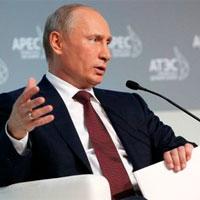 http://news.kremlin.ru/news/16410