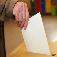 """Члены ОП разошлись во мнениях относительно графы """"против всех"""""""