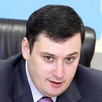 Беларусь 1 программа передач новости региона онлайн