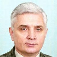 Лысков А.Г.