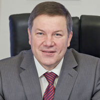http://vologda-oblast.ru/ru/governor/biografi/