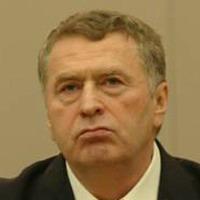 Жириновский предлагает реформировать Совет Федерации