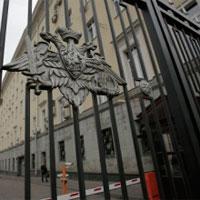В Минобороны ответили на заявления Пентагона о войсках РФ в Сирии